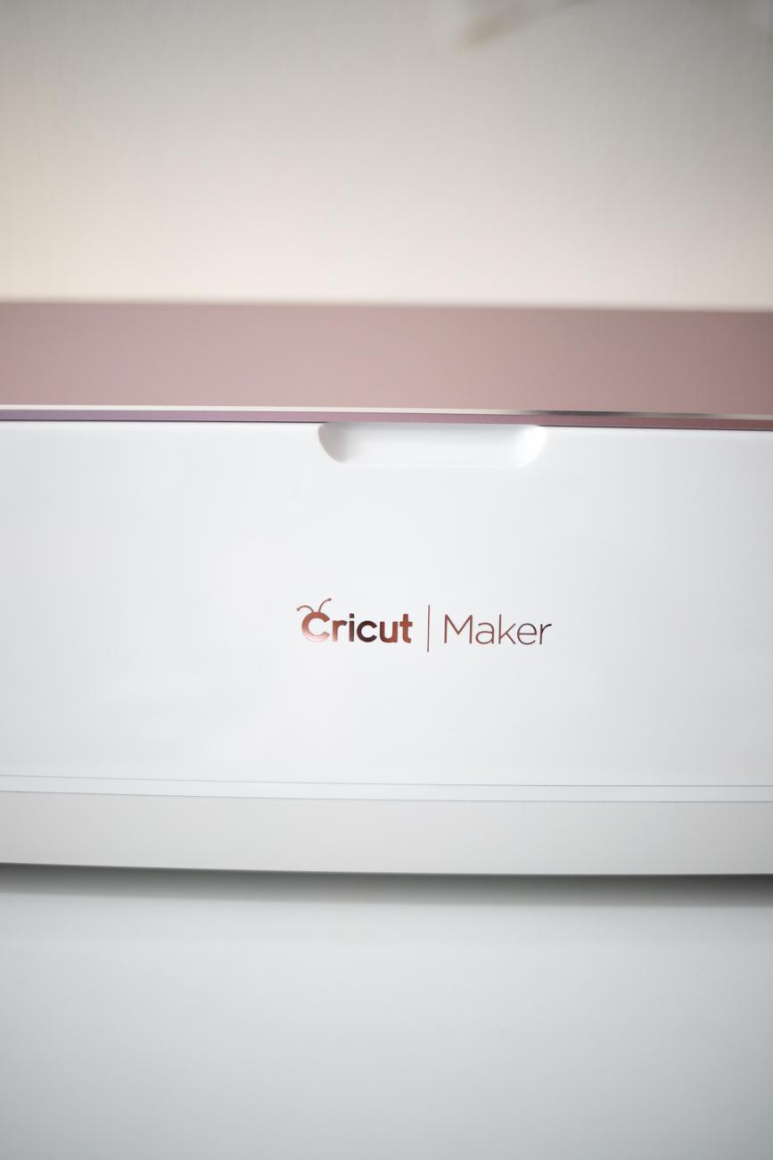 cricut_maker_plotter