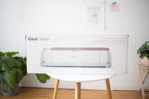 cricut_maker_plotter