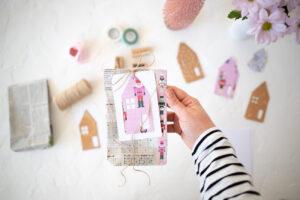 weihanchtsgeschenke-verpacken-mit-zeitung-13