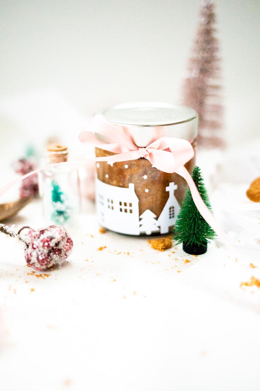 spekulatiuscreme-selbstgemachtes-geschenk-weihnachten-6